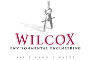 Wilcox Environmental Engineering, Inc.